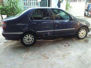 Bán xe Fiat Siena sản xuất năm 2001, xe nhập còn mới, giá 90tr