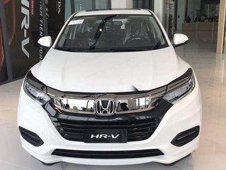 Cần bán xe Honda HR-V sản xuất năm 2020, nhập khẩu Thái lan
