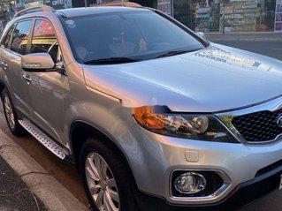 Bán ô tô Kia Sorento sản xuất năm 2012, xe đẹp