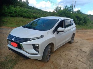 Cần bán Mitsubishi Xpander năm sản xuất 2019, nhập khẩu nguyên chiếc còn mới giá cạnh tranh