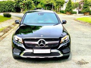GLC300 Coupe hàng nhập Đức - tiết kiệm ngay 600 triệu