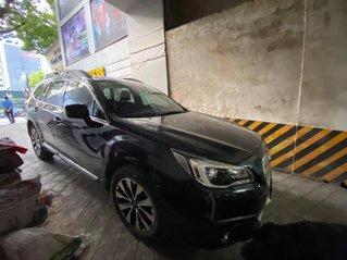 Bán Subaru Outback đời 2015, nhập khẩu nguyên chiếc như mới