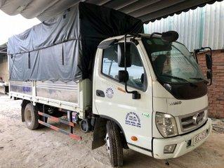 Bán Thaco OLLIN sx 2018 3,5 tấn, giá tốt 285 triệu