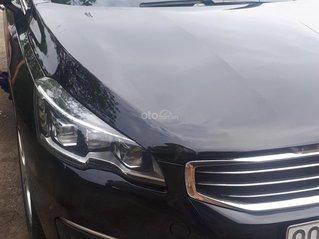 Cần bán xe Peugeout 508 2016, chính chủ