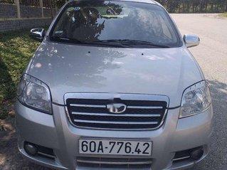 Bán Daewoo Gentra năm sản xuất 2010, xe nhập, giá 155tr