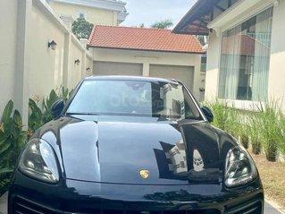 Cần bán xe Porsche Cayenne model 2019