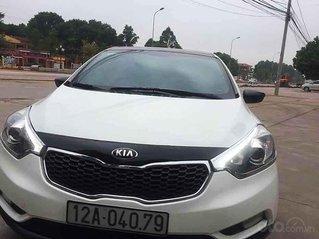 Cần bán lại xe Kia K3 sản xuất năm 2014, giá ưu đãi
