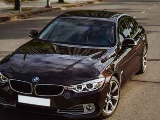Bán BMW 4 Series 428i sản xuất năm 2015, màu nâu, nhập khẩu nguyên chiếc