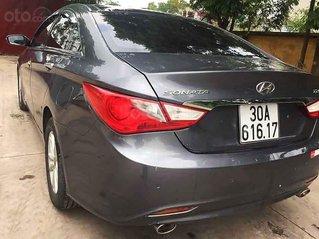 Bán Hyundai Sonata năm 2010, nhập khẩu nguyên chiếc