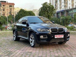 Cần bán BMW X6 năm 2008 full đồ chơi, xe đại chất