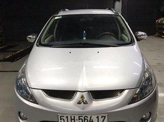 Cần bán xe Mitsubishi Grandis sản xuất 2008, 360tr