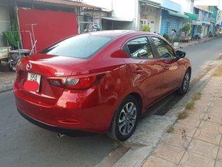 Xe Mazda 2 năm sản xuất 2019, xe nhập còn mới