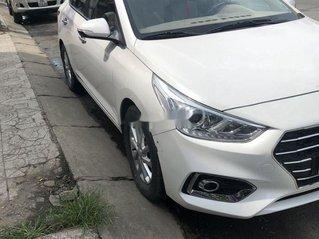 Bán Hyundai Accent năm 2019, xe nhập, giá tốt