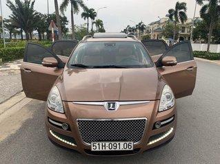 Bán Luxgen U7 sản xuất năm 2011, nhập khẩu, 310 triệu