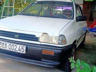Cần bán lại xe Kia Pride sản xuất năm 1993, nhập khẩu nguyên chiếc