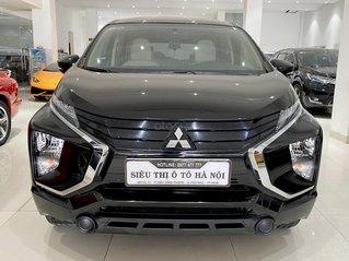 Bán xe Mitsubishi Xpander 1.5MT Indo siêu đẹp, đi mới đi 17.000km, có trả góp