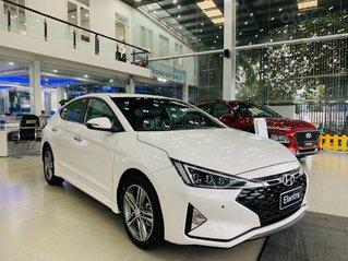 Giao xe nhanh - Hyundai Elantra đời 2020, giá tốt