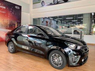 [ Khánh Hòa - Ninh Thuận ] --- Kia Soluto MT Deluxe, chỉ cần đưa 133 triệu lấy xe về luôn