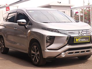 Bán xe Mitsubishi Xpander 1.5AT, SX 2019