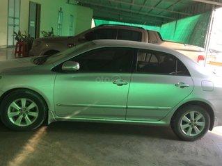 Cần bán Toyota Corolla Altis 2012 1.8G, siêu bền, siêu giữ gìn luôn