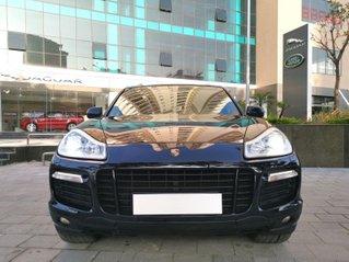 Porsche GTS năm sản xuất 2008, xe nhập, giá tốt