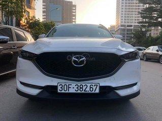 Chính chủ cần bán nhanh chiếc Mazda CX5 2.0 sản xuất 2018 xe còn mới