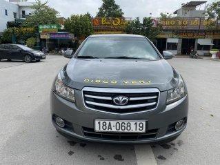 Bán Daewoo Laceti CDX 2009, nhập khẩu Hàn Quốc