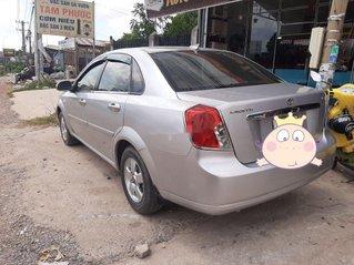 Cần bán lại xe Daewoo Lacetti năm 2009 còn mới