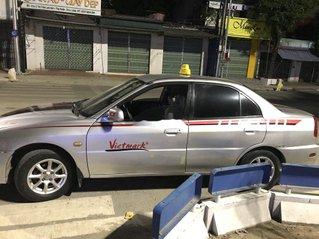 Cần bán lại xe Mitsubishi Lancer sản xuất năm 2003