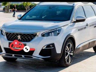 Bán xe Peugeot 5008 sản xuất năm 2019 giá cạnh tranh