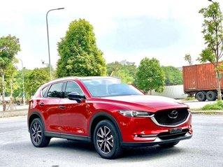 Cần bán lại xe Mazda CX 5 năm 2019, giá mềm