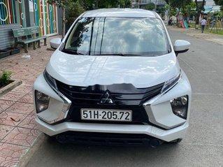Bán xe Mitsubishi Xpander 2019 số sàn lăn bánh 16.000km