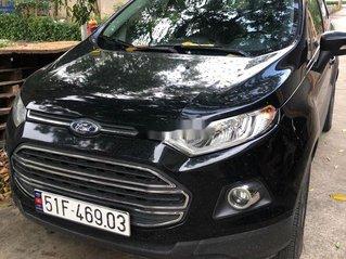 Cần bán Ford EcoSport năm sản xuất 2017 còn mới