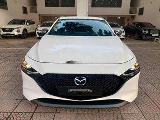 Xe Mazda 3 sản xuất năm 2020 giá cạnh tranh