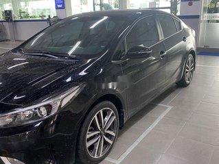 Bán xe Kia Cerato năm sản xuất 2016 còn mới, 530 triệu