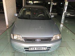Bán Ford Laser năm 2001, giá chỉ 128 triệu