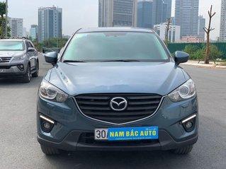 Bán xe Mazda CX 5 năm 2014, xe một đời chủ giá ưu đãi