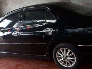 Bán ô tô Toyota Vios E đời 2011, màu đen, giá chỉ 263 triệu