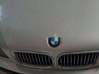 Cần bán BMW 3 Series 325i sản xuất năm 2003, nhập khẩu, 130tr