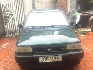 Cần bán lại xe Kia CD5 năm 2000, giá chỉ 35 triệu