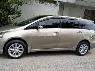 Cần bán lại xe Mitsubishi Grandis năm sản xuất 2007, xe nhập