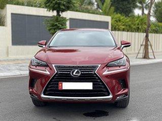 Cần bán xe Lexus NX 300 năm sản xuất 2019, nhập khẩu nguyên chiếc
