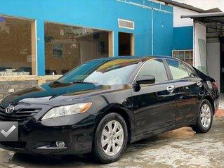 Cần bán Toyota Camry sản xuất 2008, xe nhập còn mới giá cạnh tranh