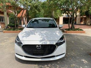 New Mazda 2 AT trả trước chỉ từ 96 triệu