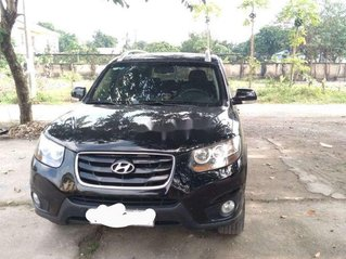 Cần bán Hyundai Santa Fe sản xuất năm 2010 còn mới