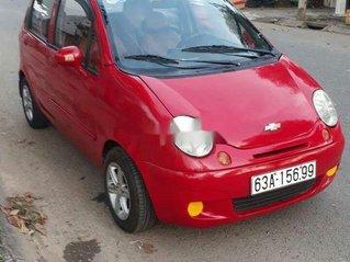 Bán Daewoo Matiz năm 2003 giá cạnh tranh, xe chính chủ