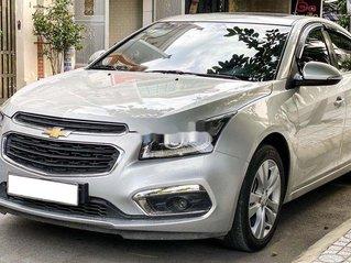 Cần bán lại xe Chevrolet Cruze sản xuất năm 2018 còn mới