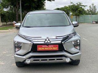 Bán nhanh chiếc Mitsubishi Xpander sản xuất năm 2019, 425tr