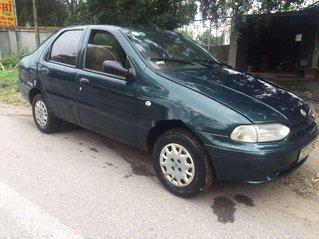 Cần bán Fiat Albea sản xuất 2003, nhập khẩu, 35 triệu