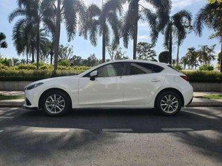 Bán Mazda 3 năm sản xuất 2016 còn mới